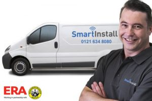 smartinstall_enginner-van