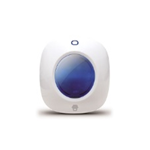 Wireless Internal Strobe Siren