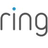 Ring Smart Cameras