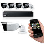 domestic cctv systems