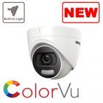 color vu night colour cctv cameras